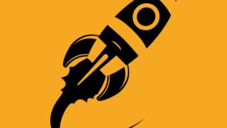 Promapedia(プロマペディア)のロゴ