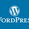 Wordpress系記事のメインビジュアル