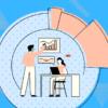 分析系のキャッチ画像