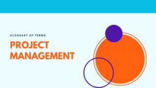プロジェクトマネジメント系の記事のキャッチ画像