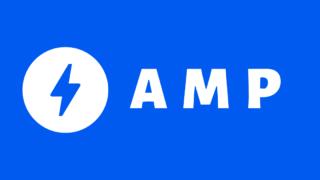 AMPのキャッチ画像