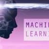 機械学習のキャッチ画像