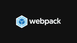 weebpackのロゴ