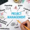 プロジェクトマネジメントとは何か?のキャッチ画像