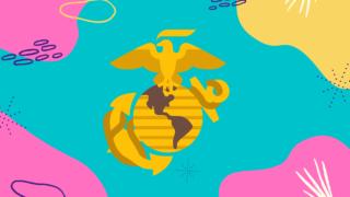 軍隊組織に関する記事のキャッチ画像