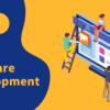 ソフトウェア開発系の記事のキャッチ画像