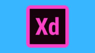 XD系のキャッチ画像